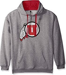 Best liberty university sweatshirt Reviews
