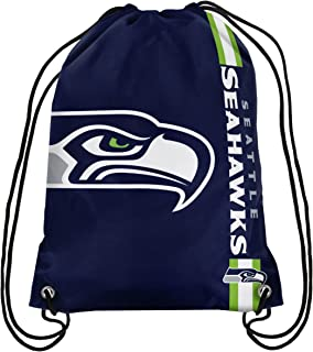 Best nfl bags for sale Reviews
