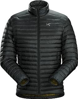 Cerium SL Jacket Men's