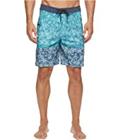 Rip Curl - Mirage Channels Boardshorts