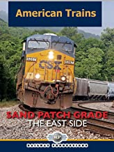 Best mountain state railroad Reviews