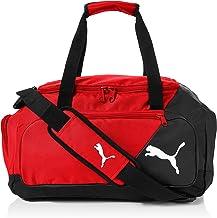 Puma Liga Small Bag Bag, Sin género, Puma