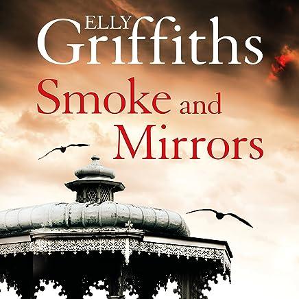 Amazon co uk: Elly Griffiths: Kindle Store