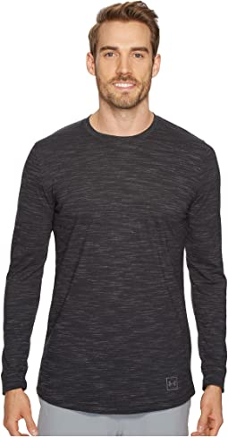 Sportstyle Long Sleeve Tee