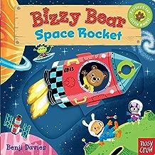 Best bizzy bear book set Reviews