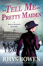Best a molly murphy mystery Reviews