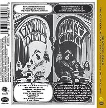 The Grateful Dead 50th Anniversary