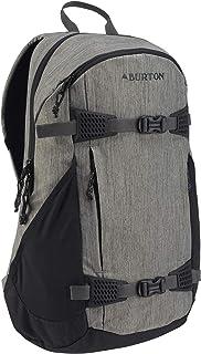 Burton Day Hiker 25l - Zaino Sportivo Unisex adulto