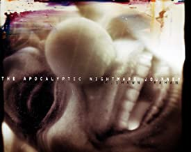 Best the apocalyptic nightmare journey Reviews