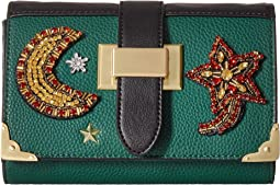 Sam Edelman - Florence Wallet on String