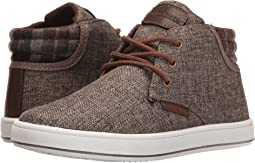Fern High Top Sneaker (Toddler/Little Kid/Big Kid)
