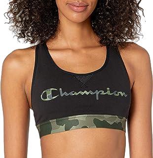 Champion Women's Sports Bra