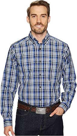 Ariat - Brookwood Shirt