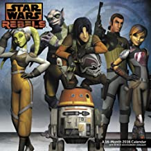 Best star wars rebels kanan and ezra Reviews