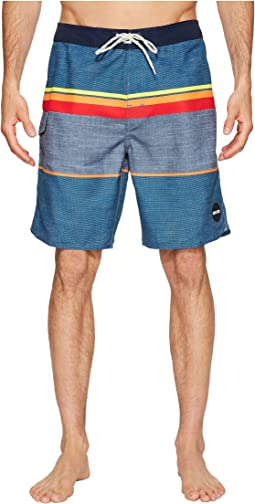 Alltime Boardshorts