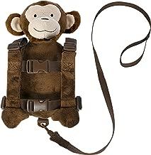 Best monkey kid leash Reviews