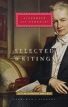 Selected Writings (Everyman's Library Classics Series)