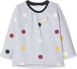 Steiff 女宝宝运动衫