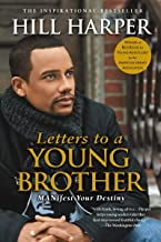 Download Book Letters to a Young Brother: Manifest Your Destiny PDF