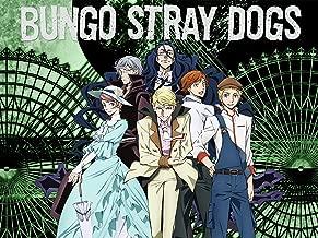 Bungo Stray Dogs, Season 2