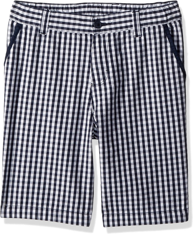 Columbia Boys Super Bonehead Shorts
