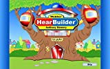 Immagine 2 hearbuilder auditory memory