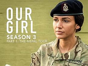kathmandu tv series