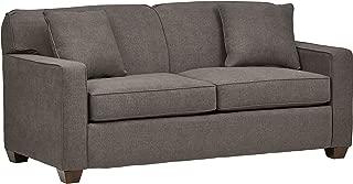 Stone & Beam Fischer Full-Sized Sleeper Sofa, 72