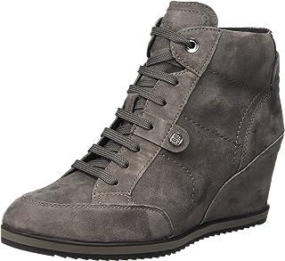 ded761ef Amazon.es: geox illusion: Zapatos y complementos
