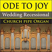 Best ode to joy organ Reviews
