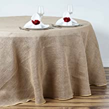 Firm Upholstery Foam Cushion Made in USA FOAMSPOT 1 Height x 24 Width x 84 Length 1.8 Density 44ILD