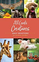 All God's Creatures 2019