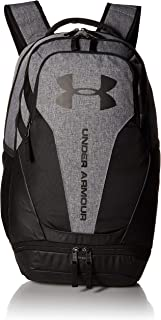Under Armour UA Hustle 3.0 1294720-042