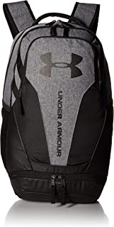 Under Armour Under Hustle 3.0 Backpack