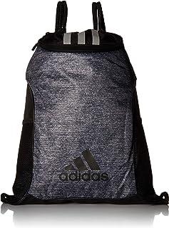a6ffa42fb7 Amazon.com  adidas - Drawstring Bags   Gym Bags  Clothing