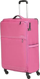 AmazonBasics 32-Inch, Pink