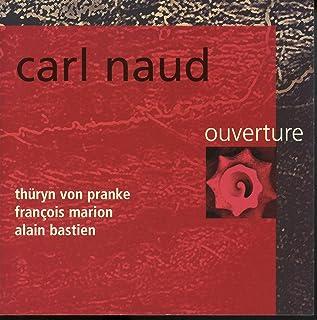 Quasimodo (feat. François Marion, Alain Bastien & Thüryn von Pranke)