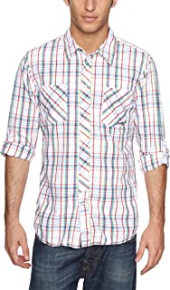 O/'NEILL    Herren Hemd Shirt Winterhemd  Freizeithemd Langarm Long Sleeve