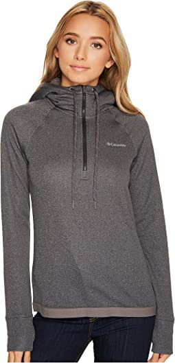Columbia - Dyer Peak 1/2 Zip Jacket