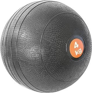 Sveltus - Balón de ejercicio