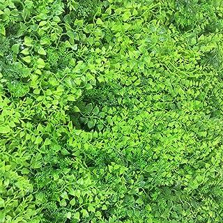 Ev sima100050aga setos Artificial, Verde, 100x 50x 3cm