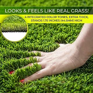 Best artificial grass sellers Reviews