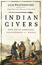 Best indian giver book Reviews