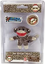 Best tiny sock monkeys Reviews