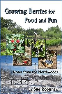 Best organic strawberry plants michigan Reviews