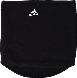 Best adidas neck warmer soccer Reviews