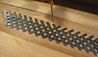 20 Hole Equal Spacing Tool