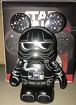 First Order Tie Fighter Pilot Star Wars The Force Awakens Series 2 Disney 3