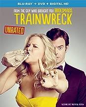 Best trainwreck music video Reviews