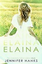 Elaina (The Dimarco Series Book 4)